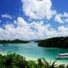 せっかくの旅行なら色んな出会いを楽しみたい♪沖縄に行ったら泊まってほしい「ホステル」「ゲストハウス」をご紹介♡