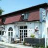 人気の街、横浜でお気に入りのカフェを探して散歩なんていかが?おススメカフェをエリア別にご紹介♡