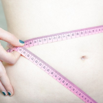 30代になったら痩せにくくなった…太り始めた…そんな人いませんか?早期対策で体系維持を成功させましょう♪