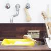 水回りはキレイにしていたい♪いつでも綺麗にすっきり清潔を保てるお掃除テクニックをご紹介◎