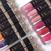 Diorの新作リップが超優秀♪Dior初の試みの挑戦した『ディオール アディクト ラッカー プランプ』をチェック♡