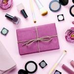 お誕生日からちょっとしたお礼まで…♡「リップ」のプレゼントはいかがですか?予算別センスバッチリのアイテムをご紹介♪