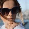 ファッション性ばっちり♡おススメのスポーツサングラス10選♪軽量・フィット感◎機能的で普段使いもできる優れモノ!