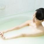 お風呂上がりに軽くやるだけ♪ダイエット&快眠に期待大!オススメのストレッチ方法☆