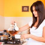 簡単♪お茶を変えるだけ!!上手に取り入れてダイエット効果期待大◎おススメのお茶5選をご紹介♪