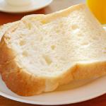 硬くて冷たいパンがふわふわに♪買い置きのパンが復活☆焼きたてのように柔らかく美味しくなる方法!!