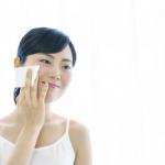毛穴対策には「ビタミンC」がいいんです♡しっかりケアしてシミ・シワ・老け顔予防♪目立つ毛穴のスキンケア方法!