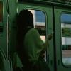 電車の乗り方であなたの性格がわかっちゃう♪あなたの性格当たってる?