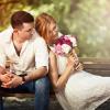 幸せな結婚をするためには?結婚生活に大事な7つのことを心掛けて幸せな生活を♡