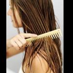 毎日のホームケアで理想のサラサラ髪を手に入れる♡正しいやり方で今日から貴女も髪美人♪