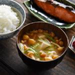 和食って難しいしめんどくさい…実はそんなことないんです♪簡単レシピで和食デビューしてみませんか♡