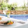 大切なデートな大人の楽しみ方を。贅沢な空間で特別な時間を過ごせるレストランをご紹介♡【@東京】