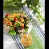 毎日のお料理の救世主!簡単・便利な「万能だれ」の作り方とアレンジレシピをご紹介します♡