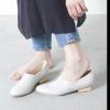 痛くて仕方ない!なかなか治らない!新しい靴を履くときの悩みの種「靴擦れ」の予防法と対処法をご紹介♪