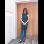 低身長女子におすすめ!神ブランドのデニム&スキニーパンツは美脚でスッキリ◎お気に入りのブランドを見つけて夏コーデを楽しもう♪