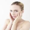 最近お肌の調子が良くない…そんなあなたへ♡プチプラで手に入る、刺激が少なくお肌に優しい弱酸性の洗顔料をご紹介します
