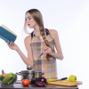 時短レシピ♪「ほうれん草と豚肉のごまポン酢和え」で女性必須の鉄分の吸収率を高めよう!