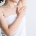 汗が気になるこの季節…敏感肌・お肌に優しいものを使いたい方へおすすめのナチュラル系デオドラントをご紹介☆