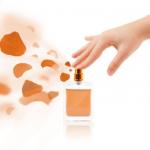 ふわっといい香りで女子力UP♡香水が苦手な方でも大丈夫◎優しく香るおすすめの香水をご紹介します