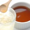 夏バテ予防にも◎普段の食生活に代謝アップや疲労回復などの効果が期待できる黒酢を取り入れて健康的に過ごそう