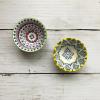 セリアで発見!プチプラで食卓をおしゃれに飾ってくれる食器たちを使って、素敵なキッチンにしよう