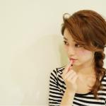 時短で簡単ヘアアレンジ☆忙しいときでも簡単におしゃれに決まる大人女子の旬なまとめ髪アレンジ技特集