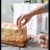 話題の食パンを食べ比べ♪お取り寄せできる「絶品食パン」でちょっと贅沢な食卓を楽しもう!