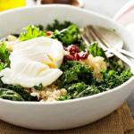 卵はヘルシー食材! 最新研究でわかった健康によい卵をたっぷり食べたほうがいい5つの理由