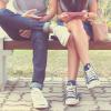 2回目のデートの連絡が来ない…その原因と相手がまた誘いたくなるようにするための対処法を教えます。