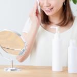 毛穴が気になる季節の必需品◎美肌を目指すあなたに、毛穴対策におすすめの「収れん化粧水」4つをご紹介します