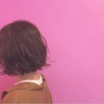 髪を切らなくてもイメチェンできる☆髪型を変えずにスタイリングだけで作るトレンドヘアのアイデア集