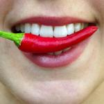唐辛子が脂肪を燃やしてくれる?唐辛子ダイエットの方法を知って、発汗成分で気持ちよく痩せる体になろう