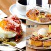 東京でおすすめの「モーニング」7選♡ おしゃれカフェからホテルビュッフェまで人気店ピックアップ!