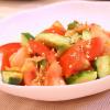 初夏の野菜を味方につけて!おいしく食べてダイエットしちゃおう♪