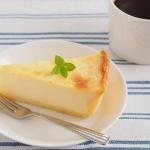 クリームチーズいらず!?スライスチーズで作る簡単チーズケーキ&スイーツが絶品♡
