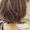 この夏はすっきりと涼しげなショートヘアーで♪雰囲気別スタイルを紹介