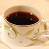 紫外線対策にコーヒーを!UVケアにはポリフェノールがオススメ♪