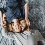 「長続きするカップルの特徴」8選!2人で仲良く過ごしていくための秘訣とは?