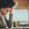 【12星座占い】あなたの「ストレス耐久度」は何パーセント?対策方法を知って発散しよう!