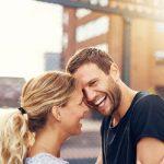 思わず胸キュン!言われて嬉しかった彼氏からの愛の言葉4選♡