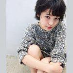 """パーマでつくる秋のショートヘア特集♡""""くるん""""と可愛いさUP"""