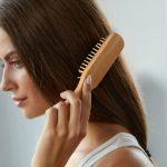 美髪への近道♪パドルブラシの驚きの効果&おすすめ7選