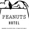 スヌーピーだらけで可愛すぎる♡PEANUTS HOTELが日本にオープン!
