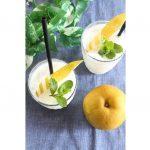 「梨」を使ったスイーツレシピまとめ♡残ってしまった梨や甘さが足りない梨をアレンジ