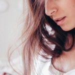 臆病で弱気になっている…アラサー世代の新しい恋の始め方アドバイス!