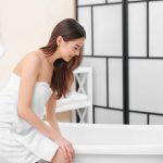 「半身浴」は正しく出来ていないと効果なし?効果的なやり方やメリット・デメリットご紹介