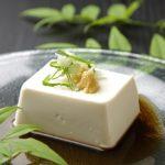 """毎日食べたくなる""""お豆腐""""レシピとその効果♡美味しく健康的!"""