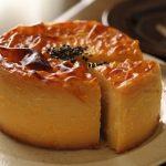 ほっこり幸せ~♡おいしい「焼き芋」の作り方&アレンジレシピ集