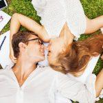男性に聞いてみた!長く続く恋と続かない恋のそれぞれの特徴
