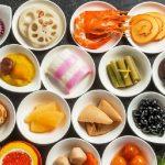 簡単で美味しい手作り《おせち料理》の絶品レシピご紹介!見栄えも味付けもgood